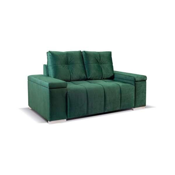 Miegamas fotelis Bolero 2SFBK