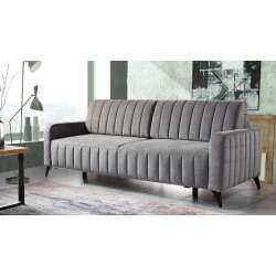 Sofa Grande 3FBA