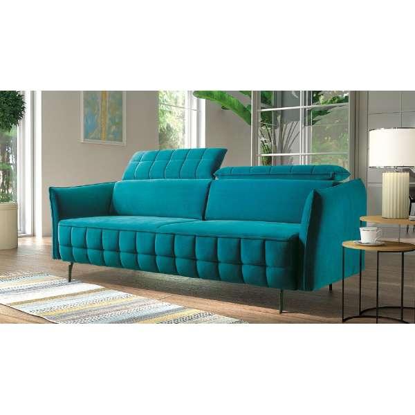Sofa Molta 3FBA