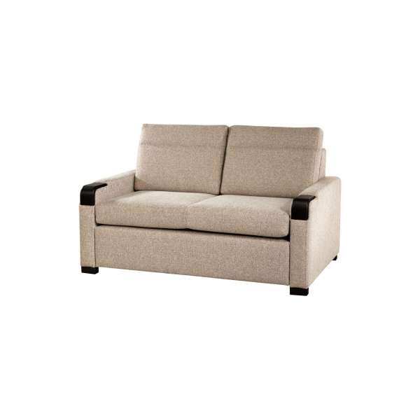 Sofa Kronos 2,5
