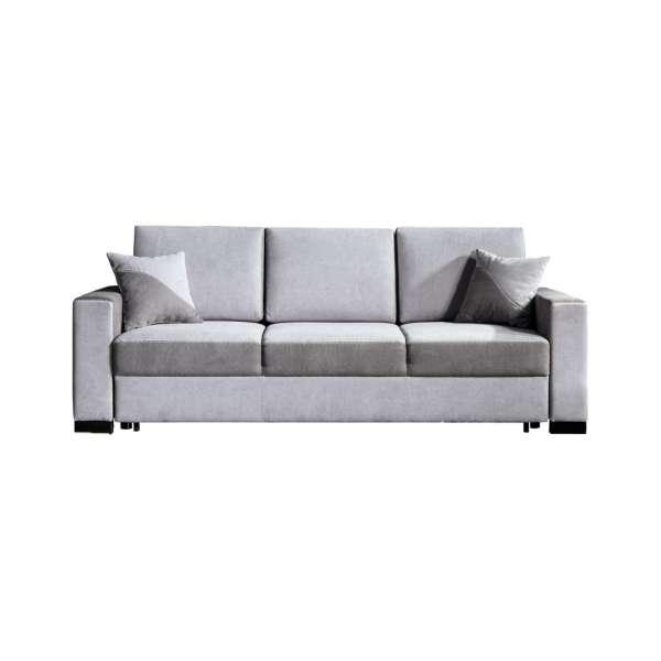 Sofa Markus