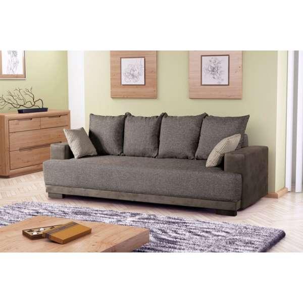 Sofa Lisa LUX