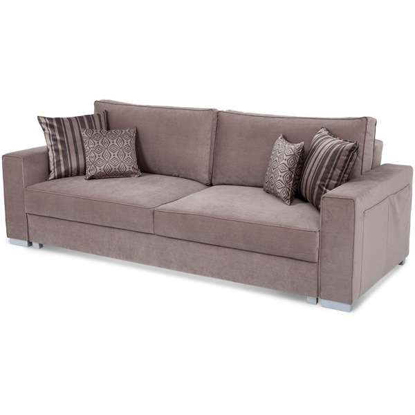Sofa Bella R