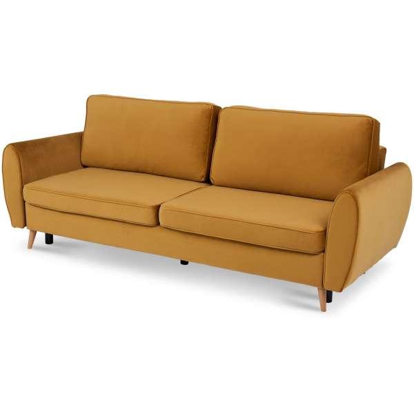 Sofa Kirsten G