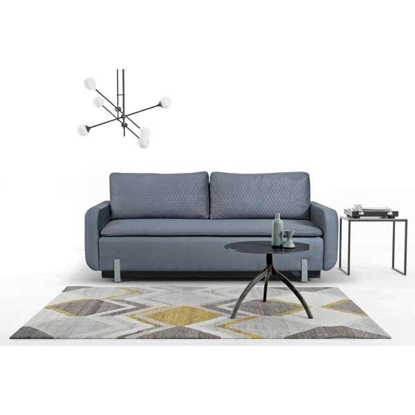 Sofa Latte