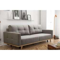 Sofa Linda