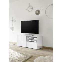 TV spintelė 209008-01
