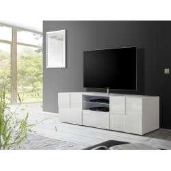 TV spintelė 209008-02