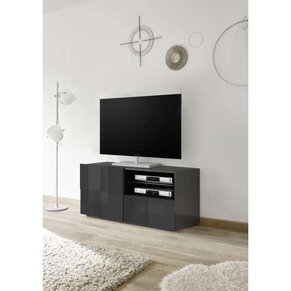 TV spintelė 202308-01