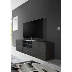 TV spintelė 202308-02