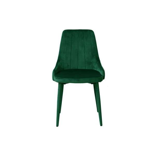 Kėdė 015 Green