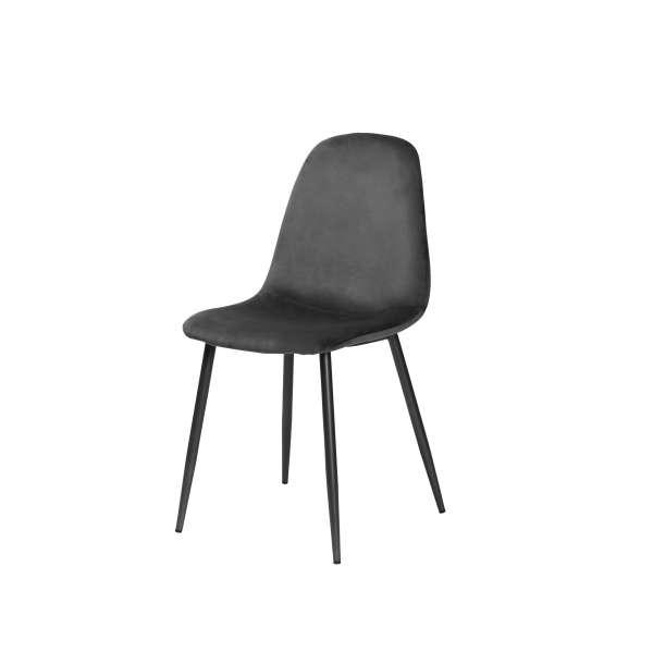 Kėdė 5192 Grey