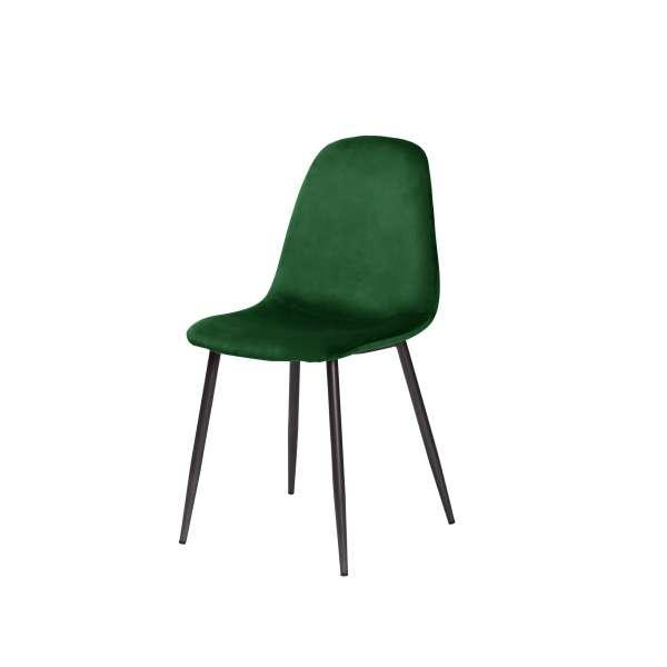 Kėdė 5192 Green