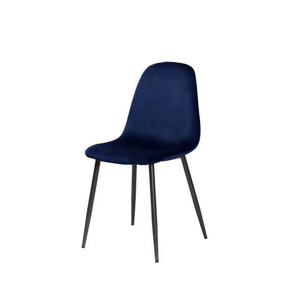 Kėdė 5192 Blue