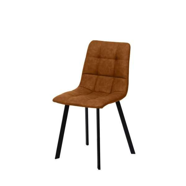 Kėdė 8025 RU02