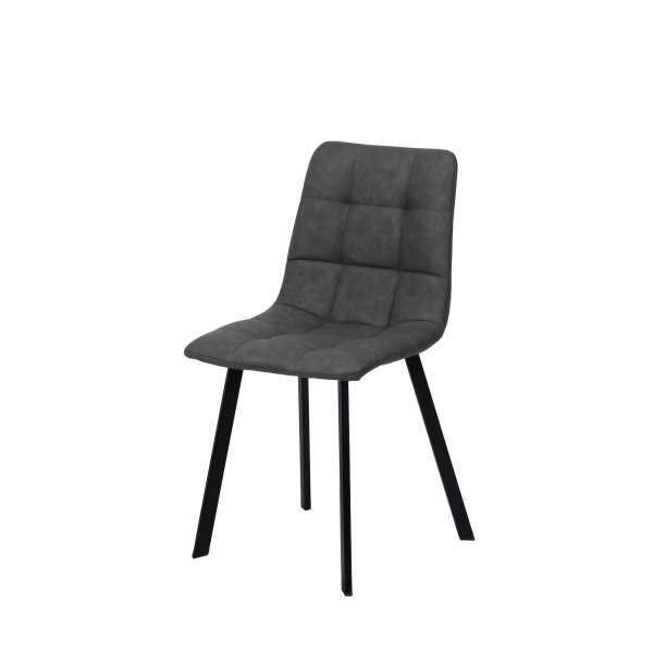Kėdė 8025 RU8