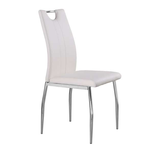 Kėdė AC16046