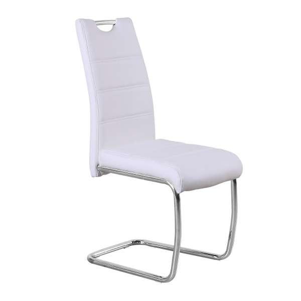 Kėdė H666 B