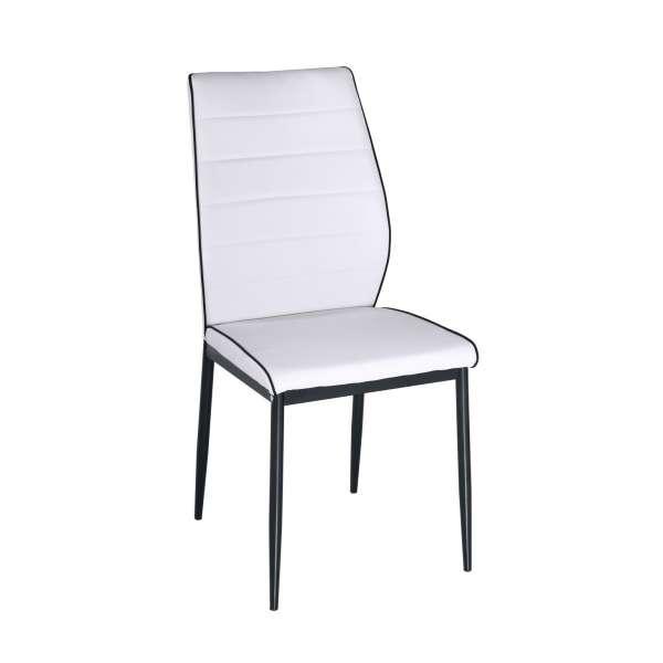 Kėdė Gerda