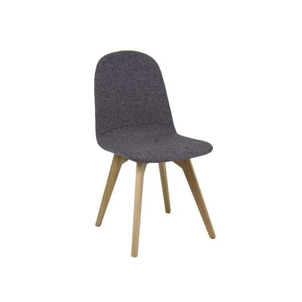 Kėdė Ares
