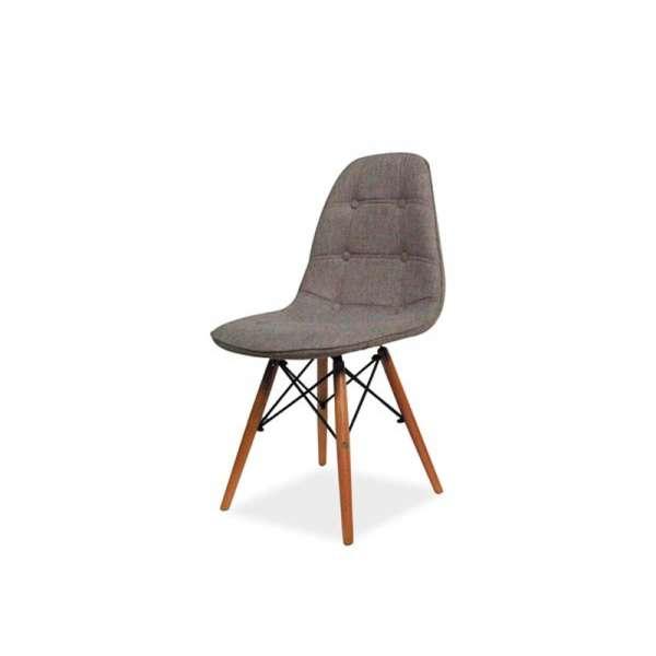 Kėdė Axel II