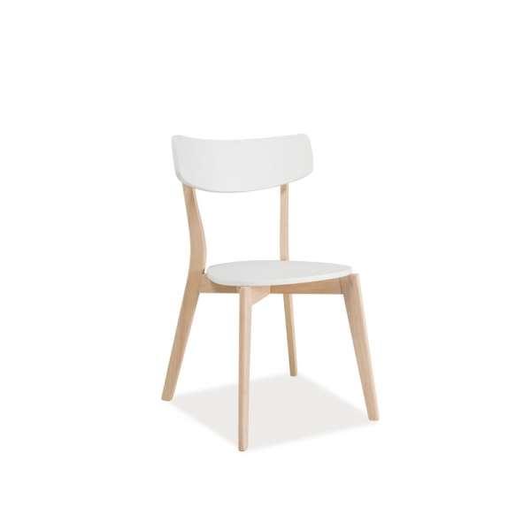 Kėdė Tibi