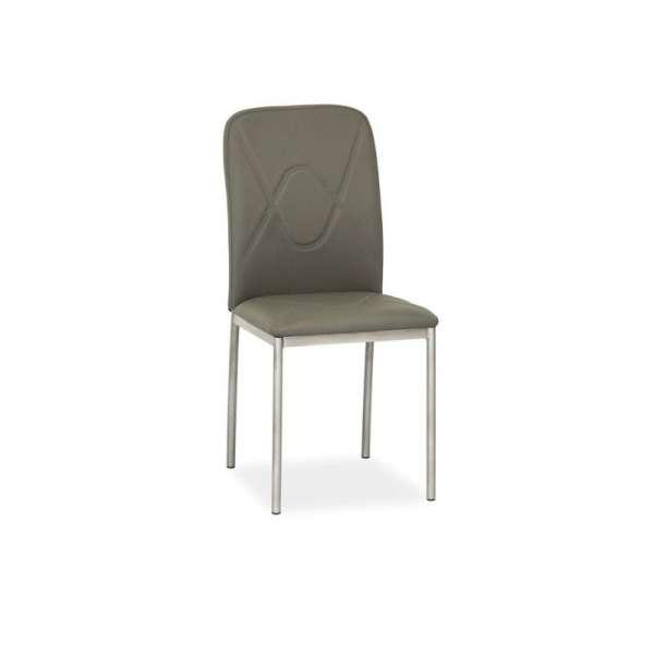 Kėdė H-623