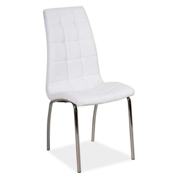 Kėdė H-104