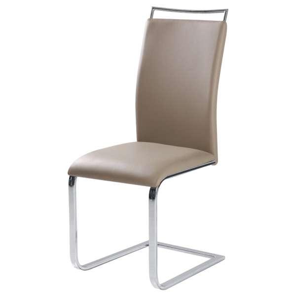 Kėdė H-334
