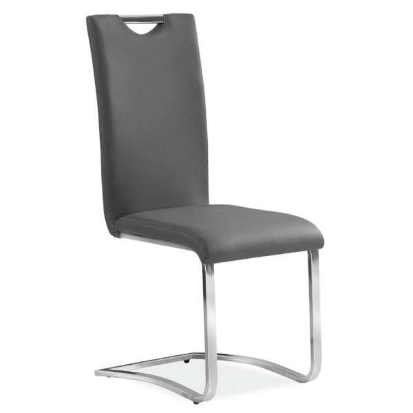 Kėdė H790