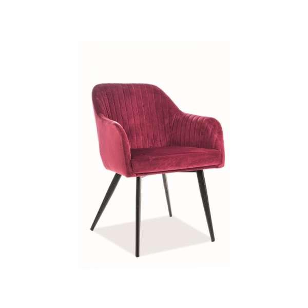 Kėdė Elina Velvet 149