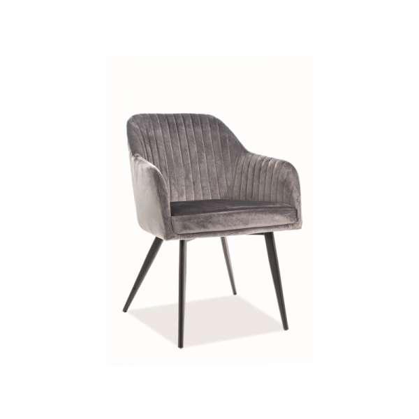 Kėdė Elina Velvet 72