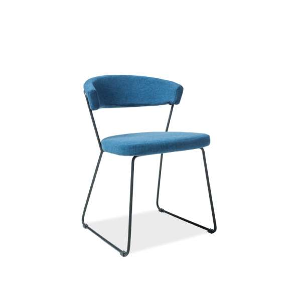 Kėdė Helix 82