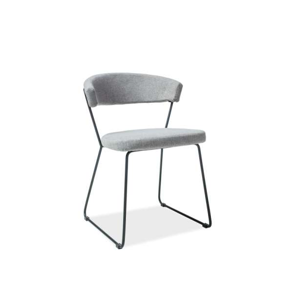 Kėdė Helix 81