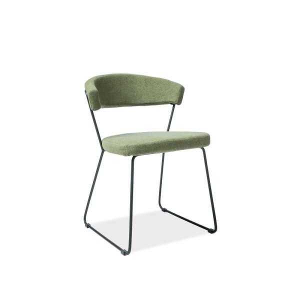 Kėdė Helix 83