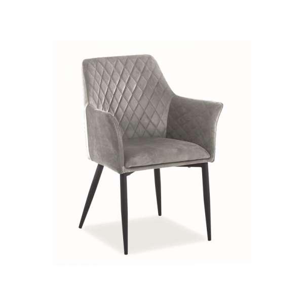 Kėdė Sergio Velvet 14