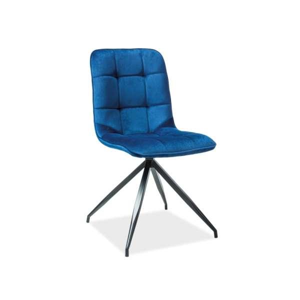 Kėdė Texo Velvet 86