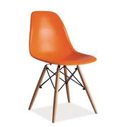 Kėdė Enzo