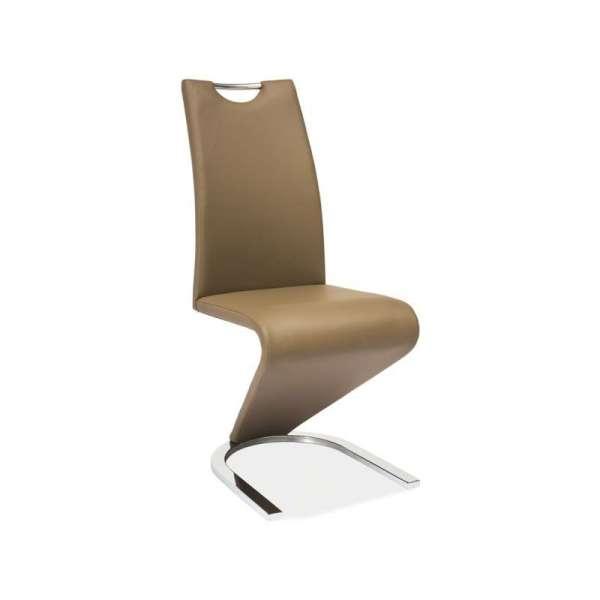 Kėdė H090