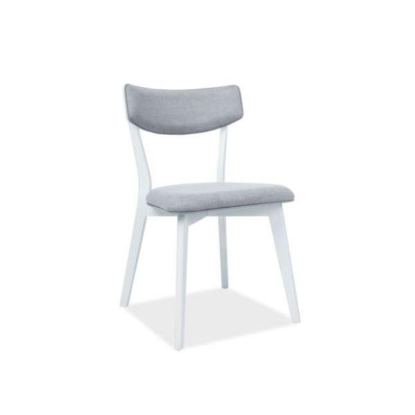 Kėdė Karl B