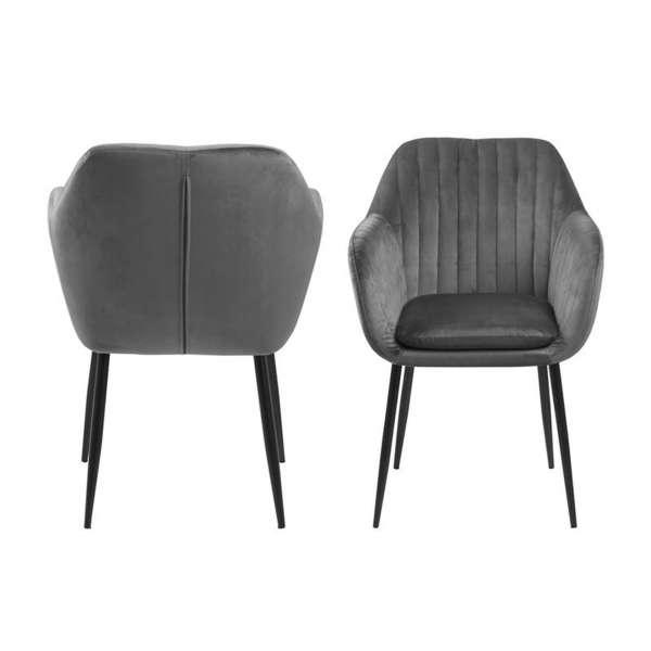 Kėdė Emilia 76596