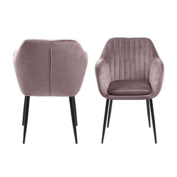 Kėdė Emilia 76595